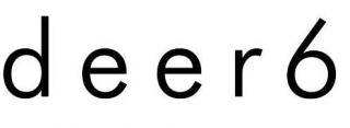 DEER 6