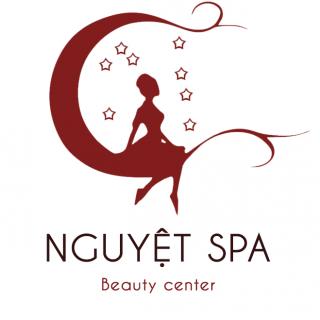 Nguyệt Spa Beauty Center