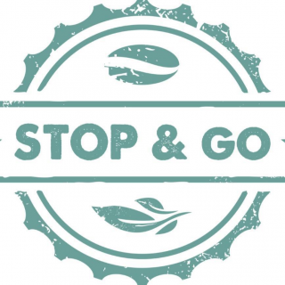 Stop & Go Coffee