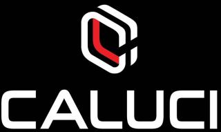 Caluci - Fashion for Man