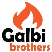 Lẩu nướng Hàn Quốc Galbi Brothers