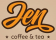 Jen Coffee