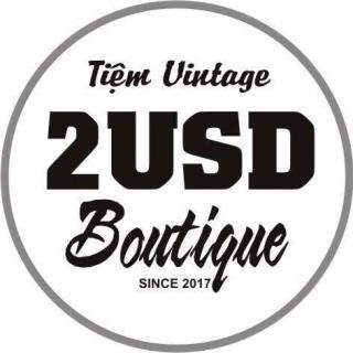 2USD Boutique