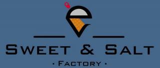 Sweet & Salt Factory