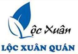 Nhà hàng Lộc Xuân Quán