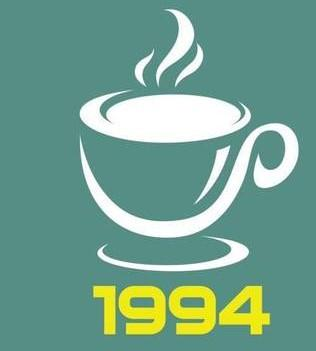 CAFE 1994