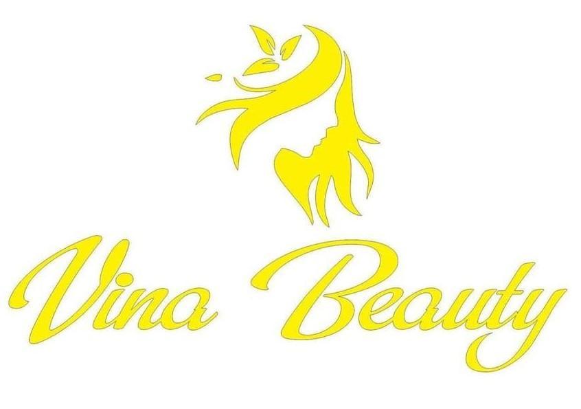 Vina Beauty