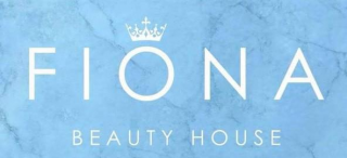 Fiona Beauty House