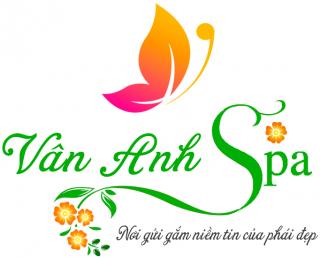 Vân Anh Beauty & Spa