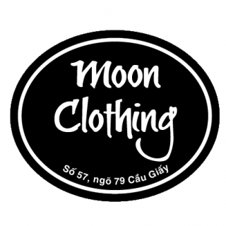 Moon Clothing