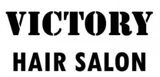Victory Hair Salon