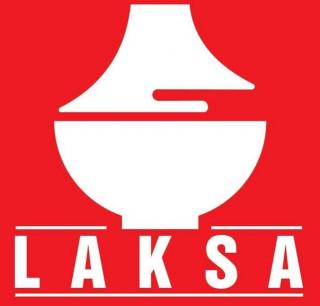 Lẩu Laksa