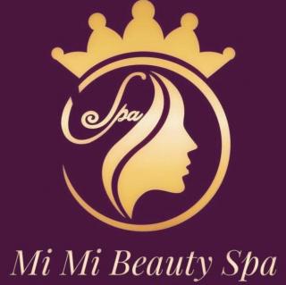 Mi Mi Beauty Spa