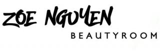 Zoe Nguyen Beauty Room