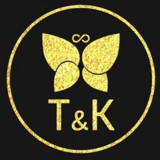 T & K Shop