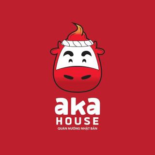 Aka House
