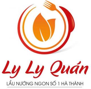 Ly Ly Quán