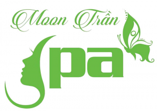 Moon Trần Spa