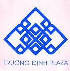 Trương Định Plaza