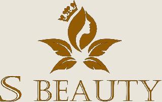 Thẩm Mỹ Quốc Tế S Beauty