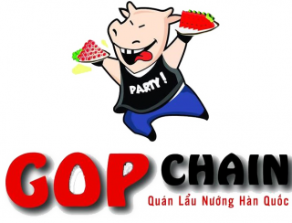Nhà hàng GOPchain