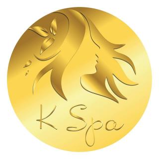 K-SPA