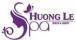HUONG LE SPA