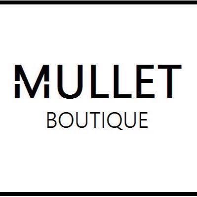 Mullet Boutique