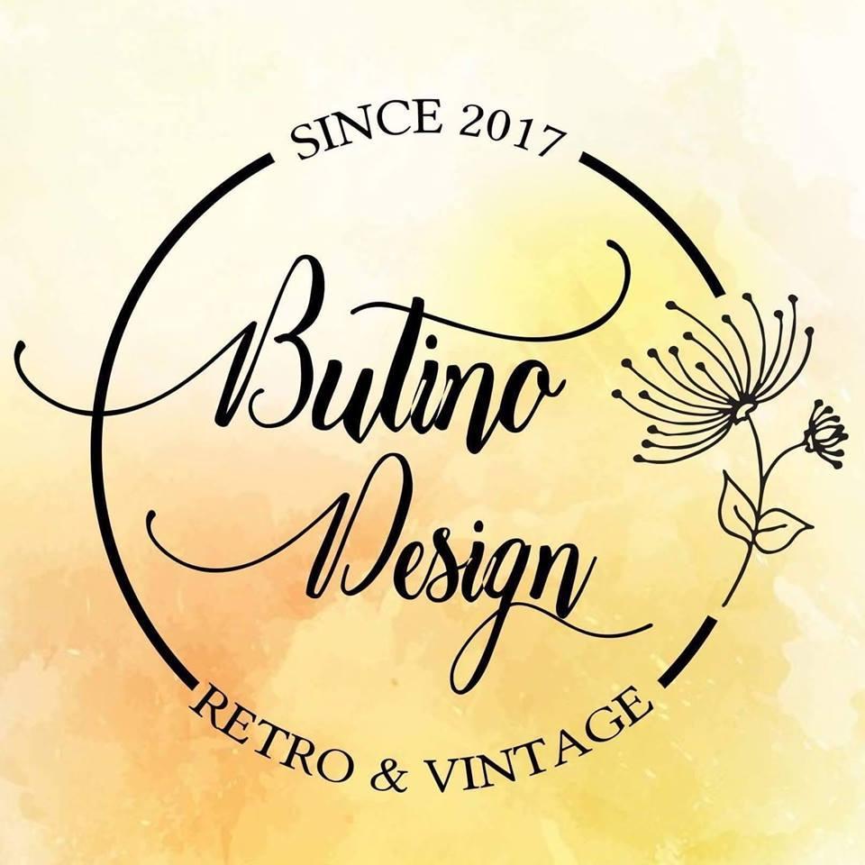 Butino Shop