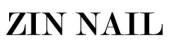 Zin Nail