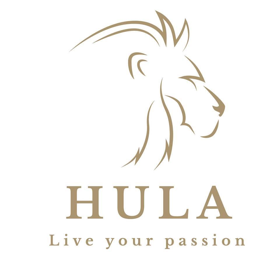 HULA Authentic