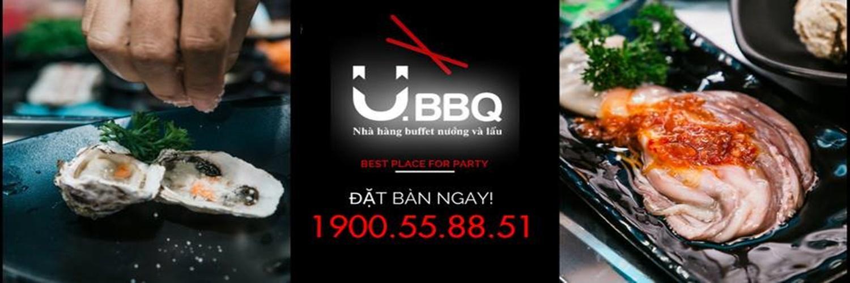 UBBQ Buffet