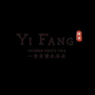 Yifang Vietnam