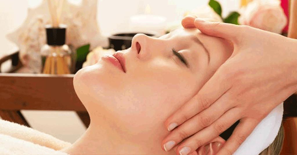 Vân Hương Beauty & Spa