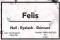 Felis Nail&Beauty