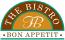 The Bistro