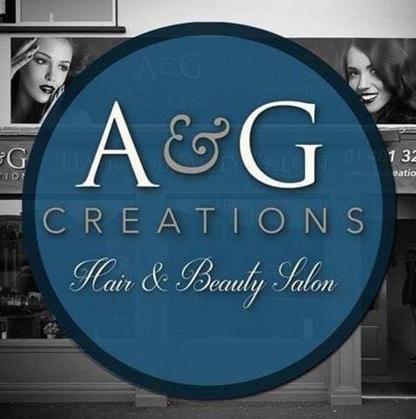 A&G Hair Beauty Salon