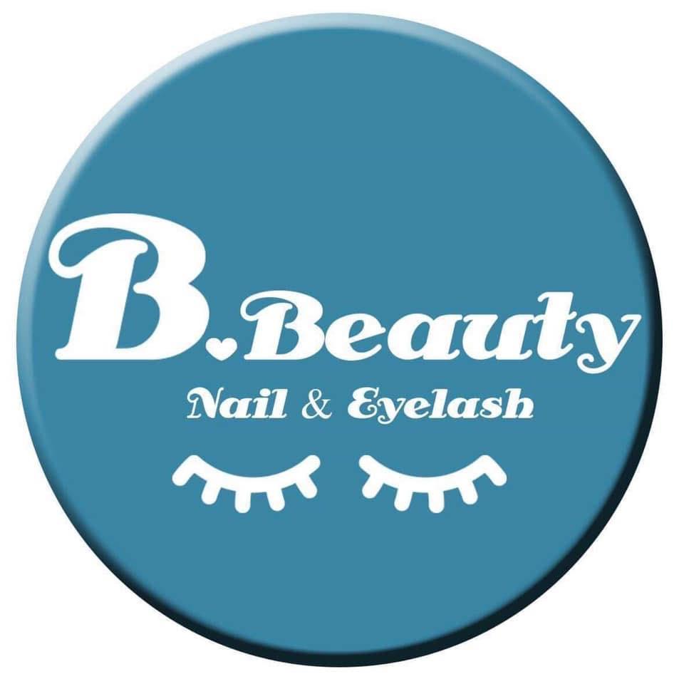 B.Beauty Nail & Eyelash