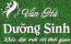 Vân Hà Dưỡng Sinh