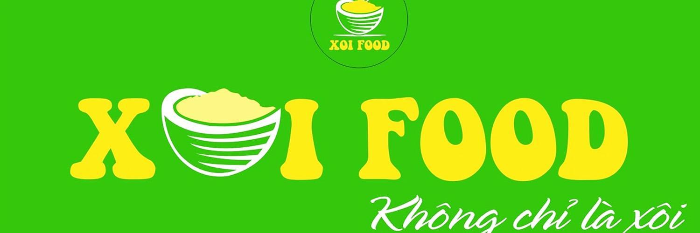 XOI FOOD