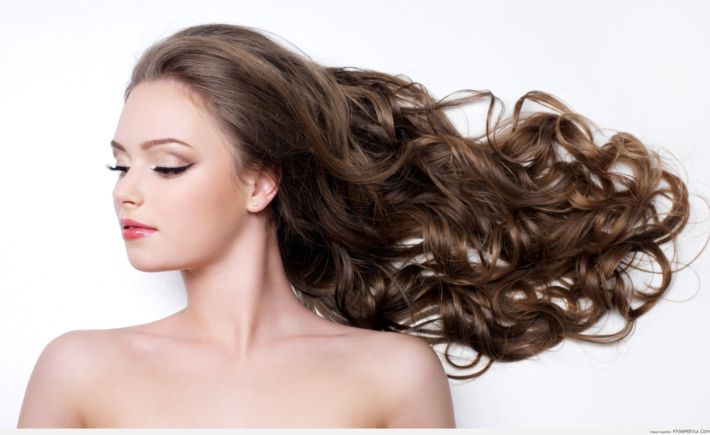 Tuấn Hùng Hair Salon
