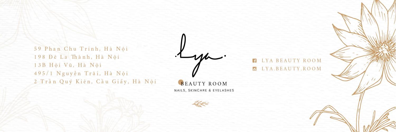 Lya Beauty Room