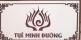 Tuệ Minh Đường- Massage Đông Y