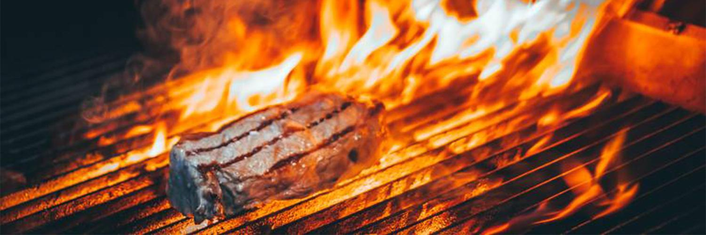 El Gaucho Argentinian Steakhouse Vietnam
