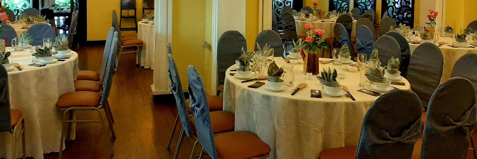 Đồng Restaurant