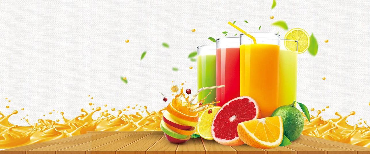Chill - Sinh tố, nước ép trái cây
