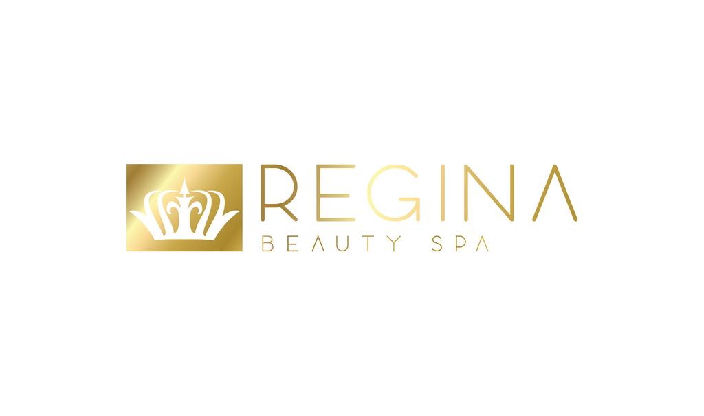 Regina Beauty Spa