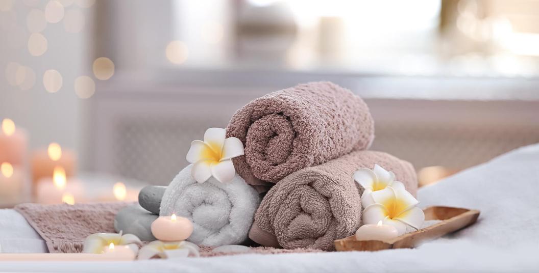 Phú Foot Massage Spa