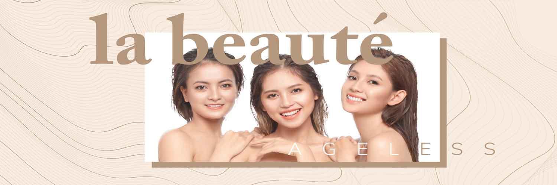 La Beauté Spa & Clinic