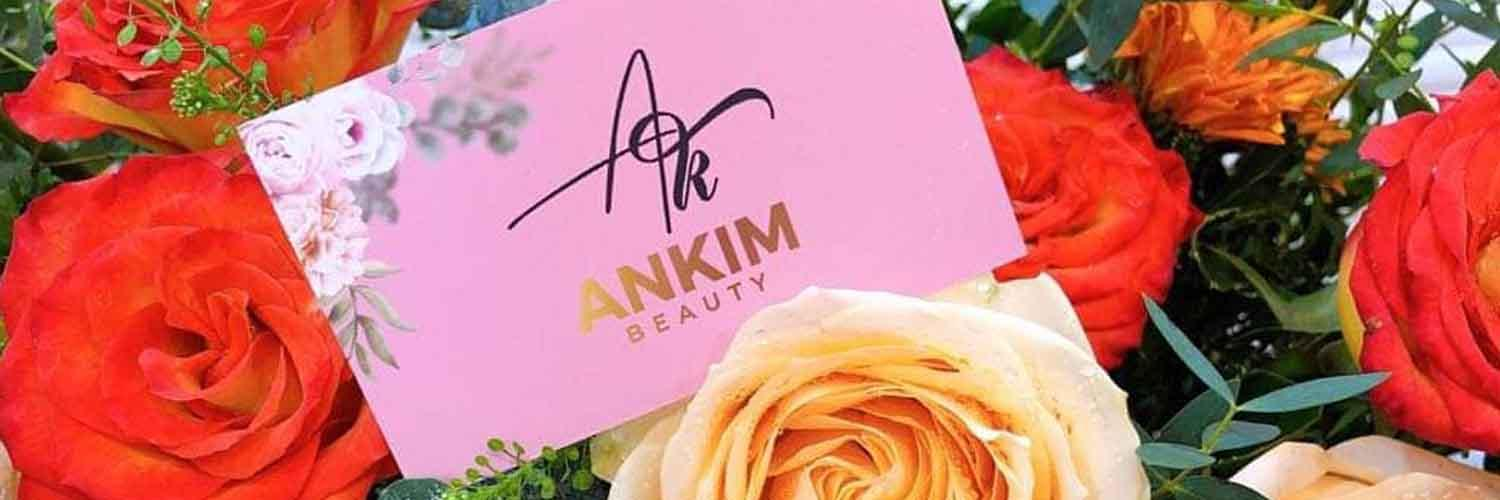 Ankim Beauty